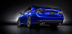 Lexus-gs-f-01